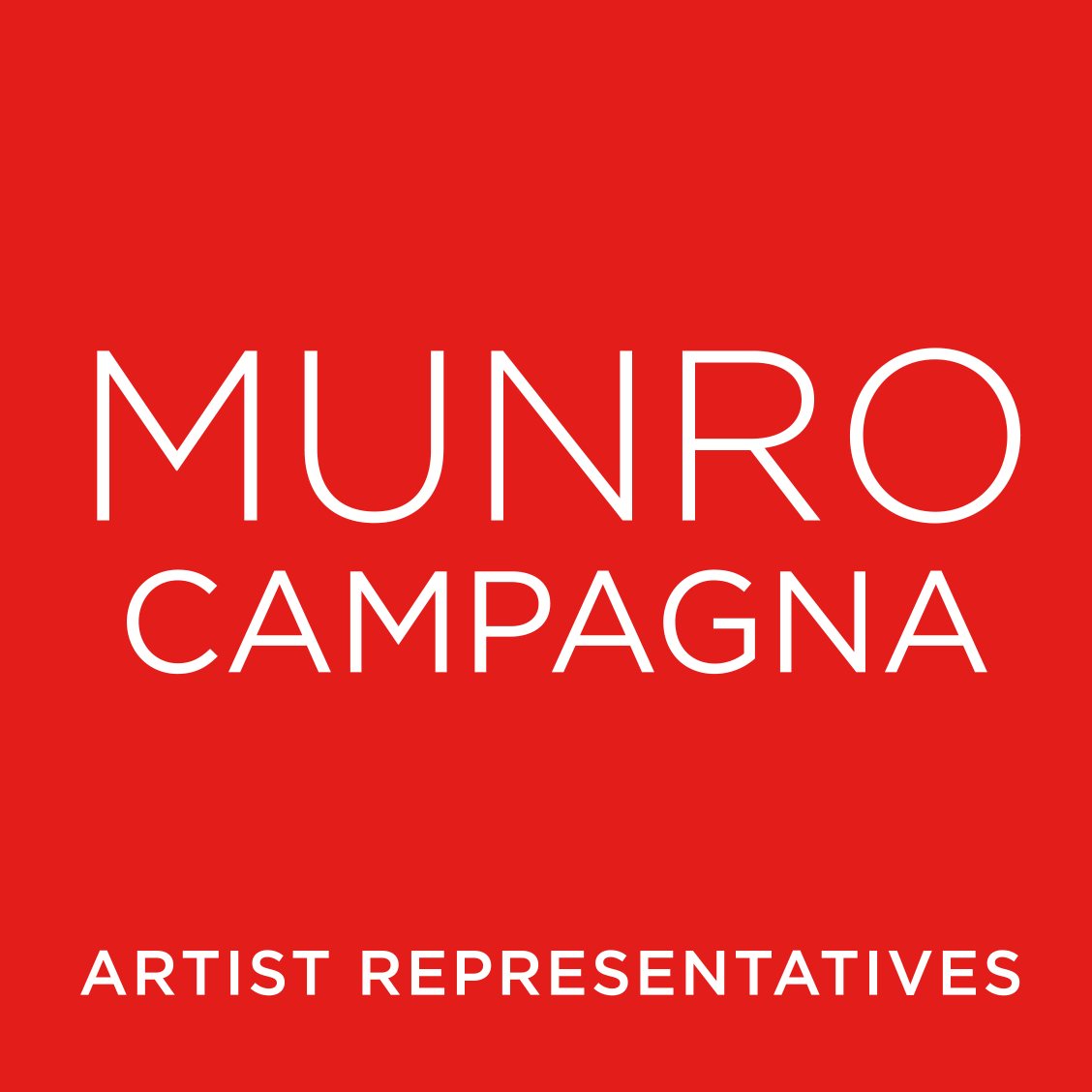 Munro-Home-Large-Image